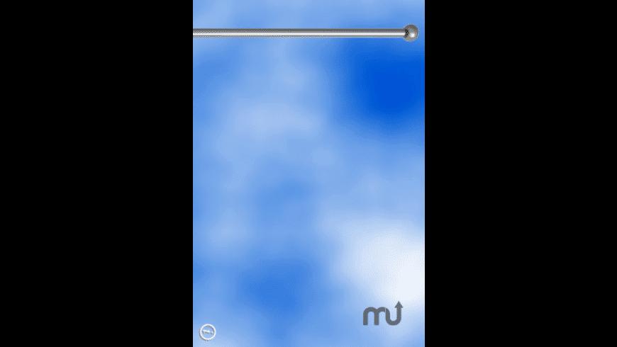 BS Flag for Mac - review, screenshots