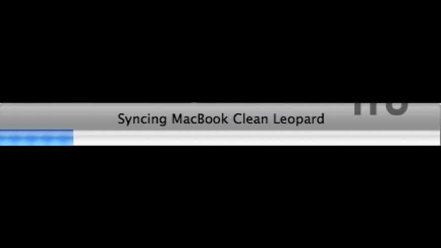 PlayNice for Mac - review, screenshots