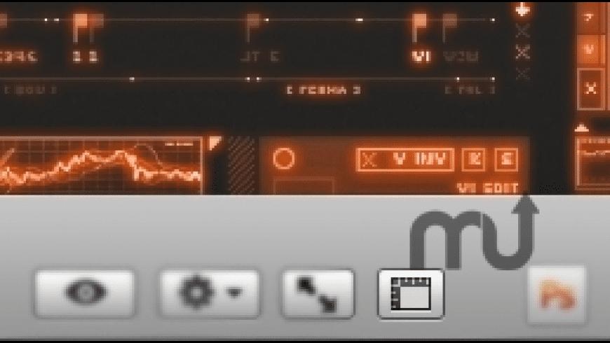 layout for Mac - review, screenshots