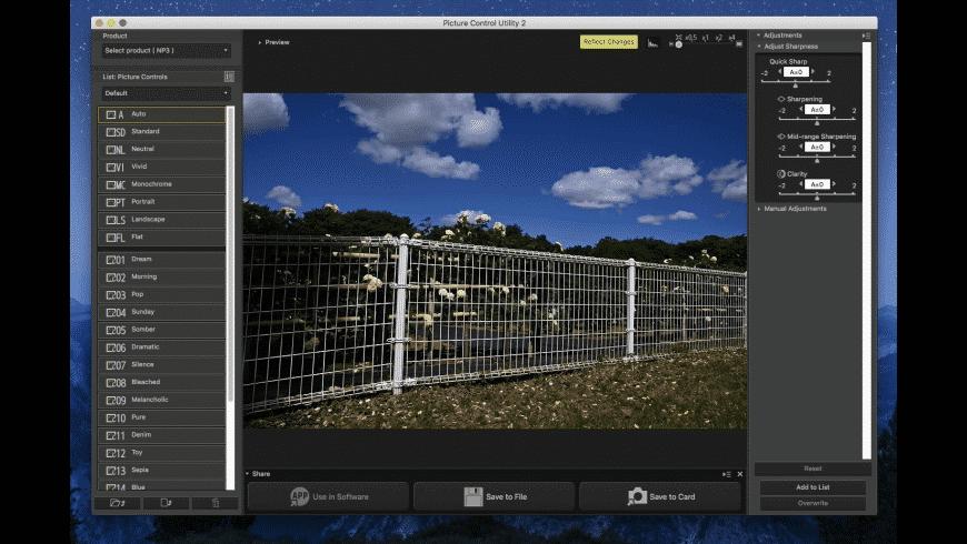 camera control pro 2 free download