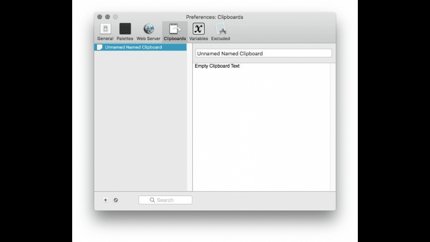 Keyboard Maestro for Mac - review, screenshots
