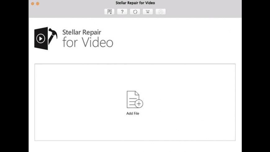 Stellar Data Recovery for Mac Technicians for Mac - review, screenshots
