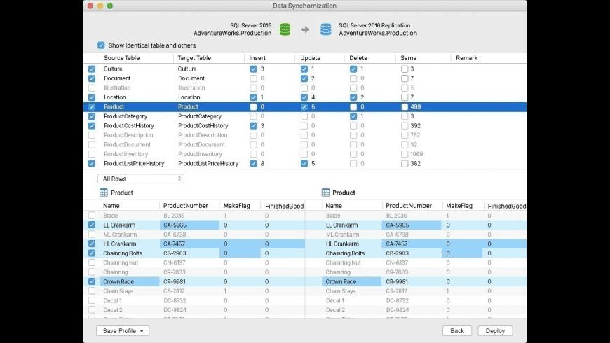 navicat premium free download full version for mac