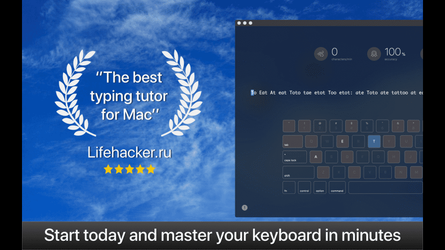 KeyKey for Mac - review, screenshots
