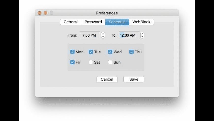 Cisdem AppCrypt for Mac - review, screenshots