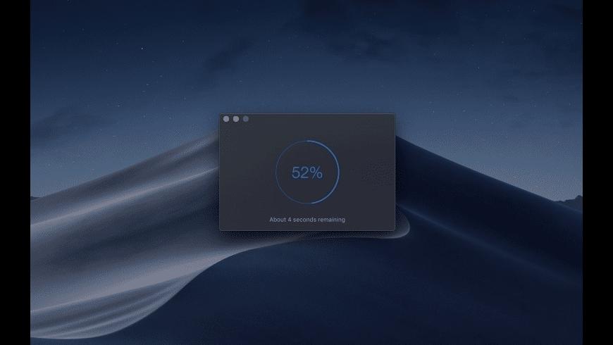 Gifski for Mac - review, screenshots