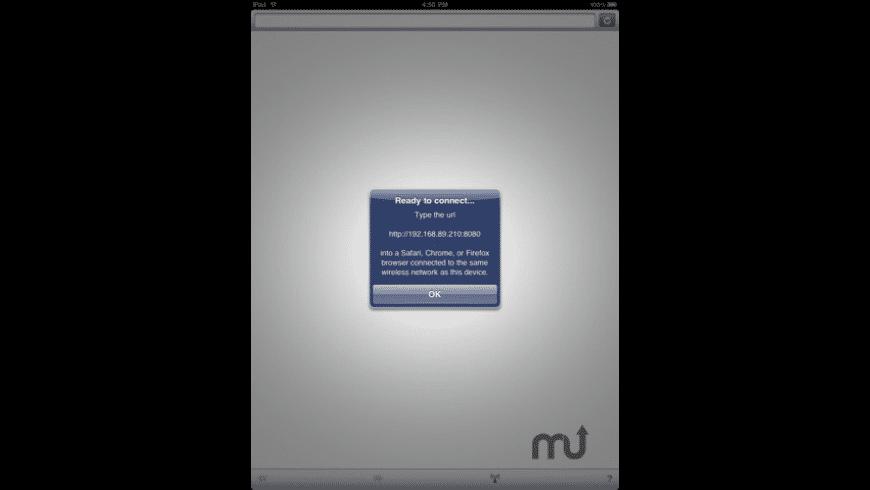 Bugaboo for Mac - review, screenshots