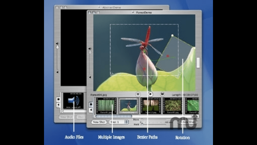 Still Life for Mac - review, screenshots