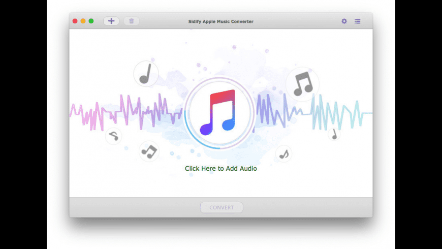 Sidify Apple Music Converter for Mac - review, screenshots