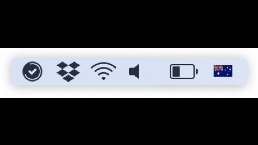 Hyperfocus for Mac - review, screenshots