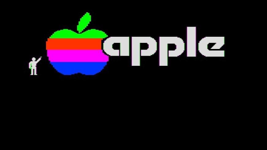 Catakig for Mac - review, screenshots