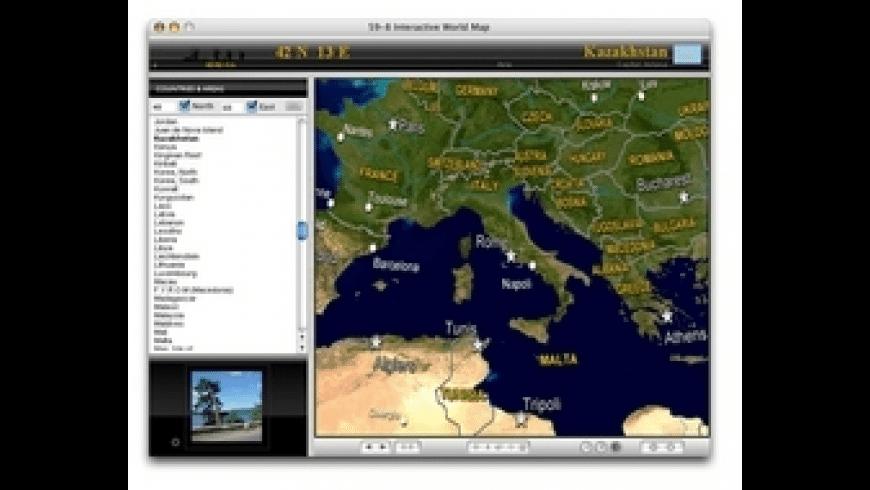 59-8 for Mac - review, screenshots