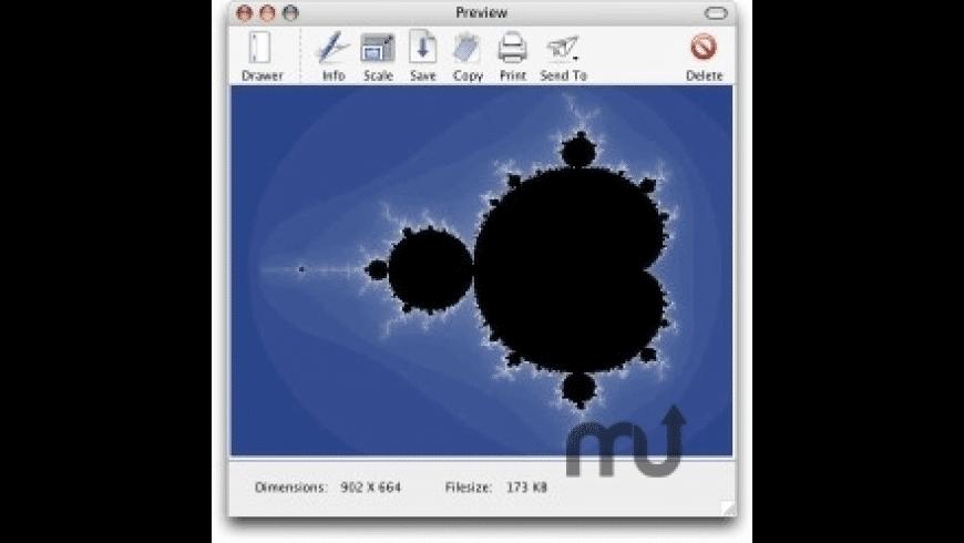 Copernicus for Mac - review, screenshots
