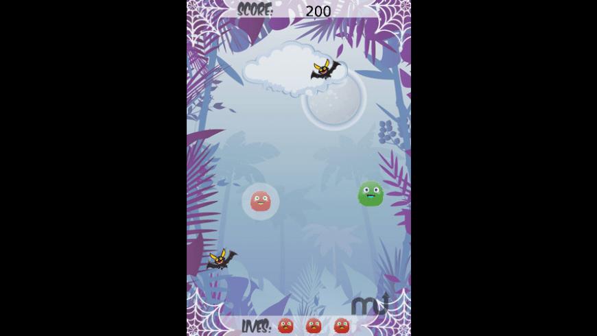 Beat The Bat for Mac - review, screenshots