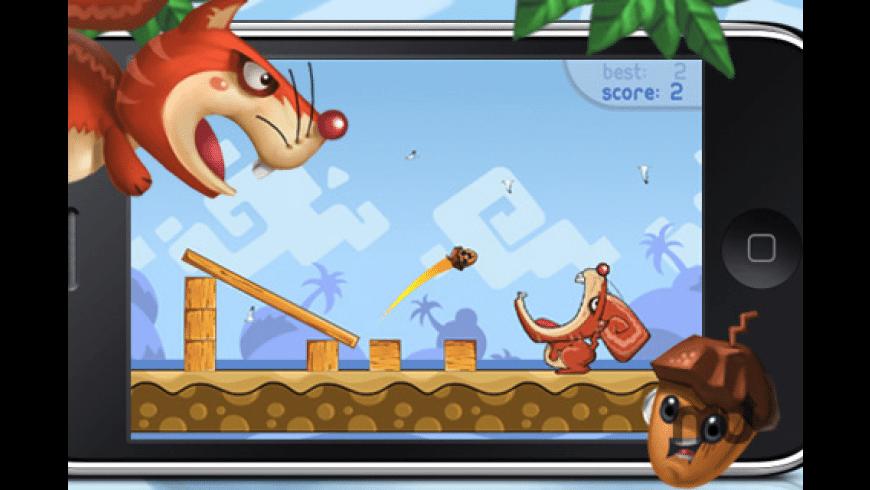 Floop for Mac - review, screenshots