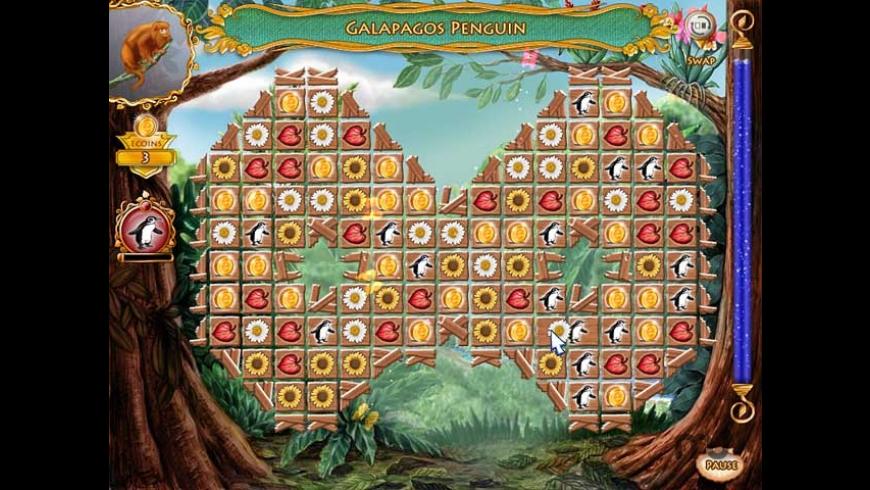 Eco-Match for Mac - review, screenshots