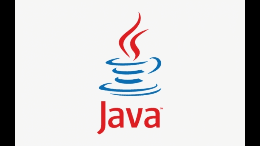 Java SE Development Kit 7 for Mac - review, screenshots