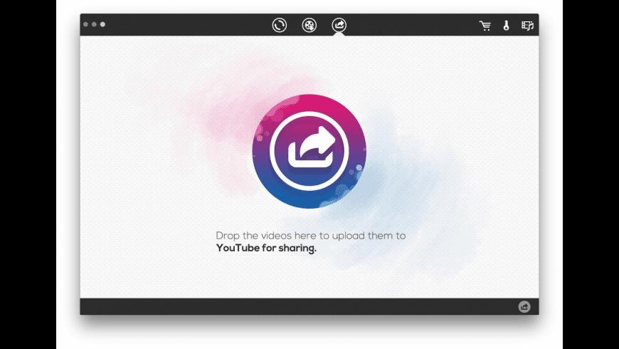 Cisdem Video Converter for Mac - review, screenshots