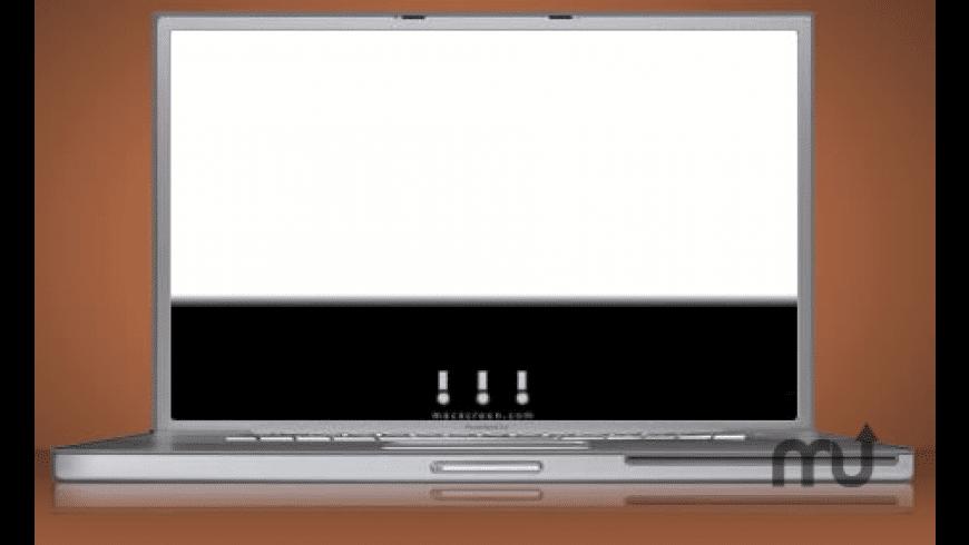 Lamp Light for Mac - review, screenshots