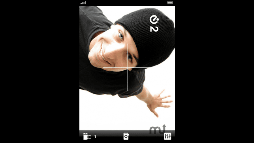 Self Timer for Mac - review, screenshots