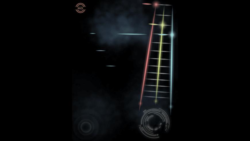 Magic Fiddle for Mac - review, screenshots