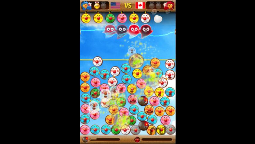 Booooly! for Mac - review, screenshots