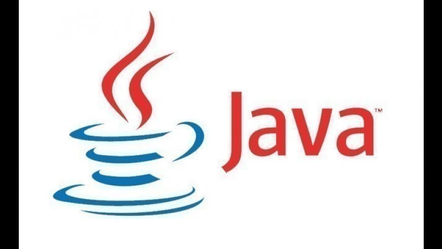 OpenJDK for Mac - review, screenshots