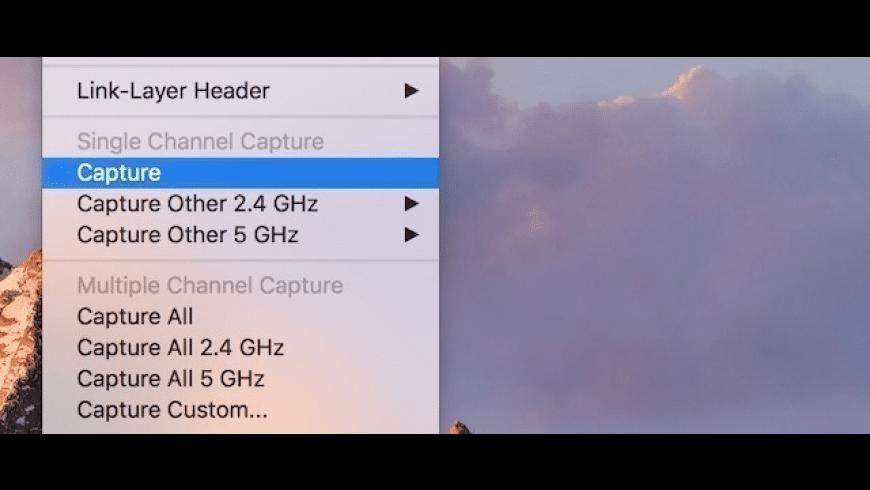 Airtool for Mac - review, screenshots