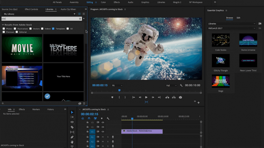 how to get after effects for free mac