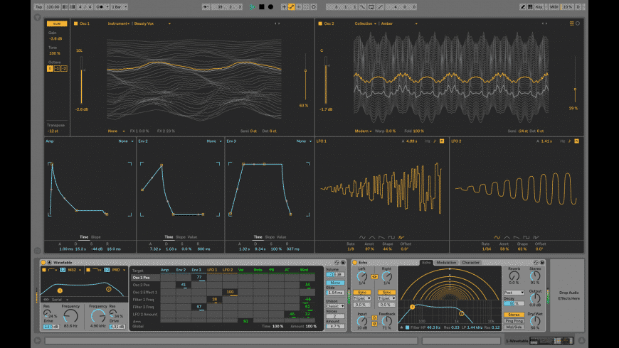 Ableton Live for Mac: Free Download + Review Latest Version