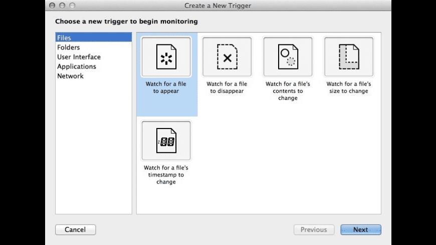 Minion for Mac - review, screenshots