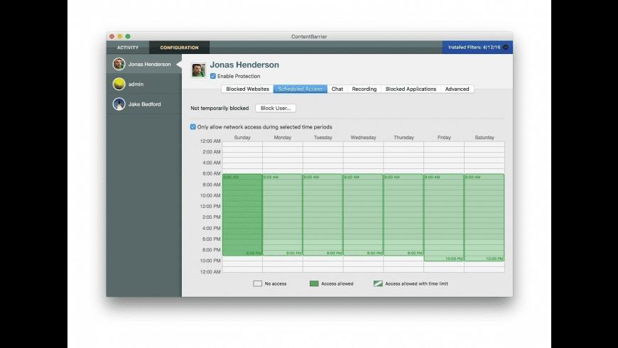 Mac Premium Bundle X9 for Mac - review, screenshots