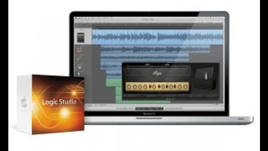 MacLoops Garageband Samplepack for Mac - review, screenshots