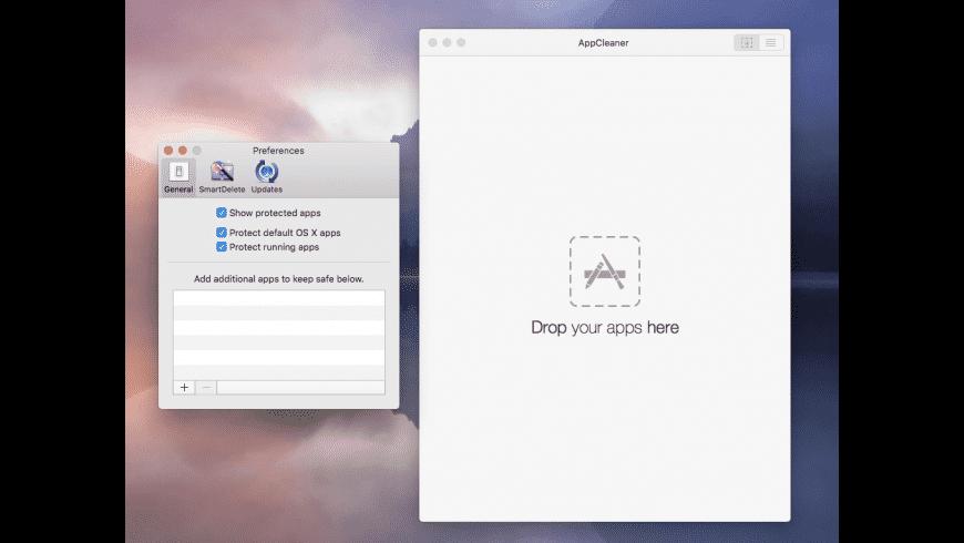 Free App Uninstaller For Mac