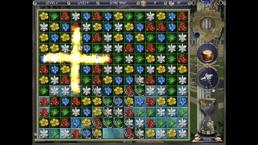 Babylonia for Mac - review, screenshots