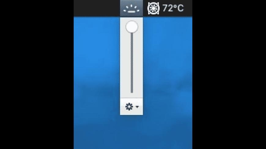 Lab Tick for Mac - review, screenshots