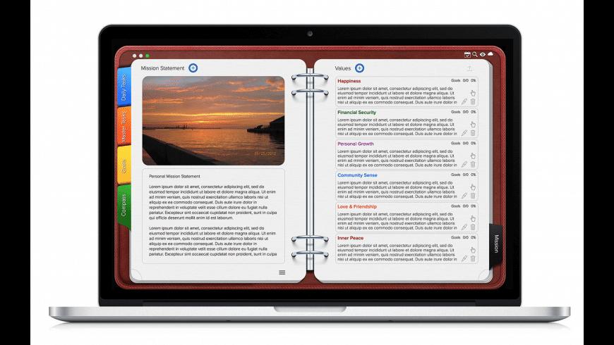 Opus One for Mac - review, screenshots