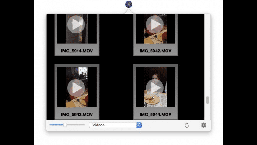 Photonium Access for Mac - review, screenshots
