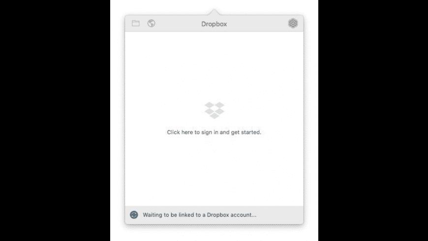 Download Dropbox Update Macbook Air