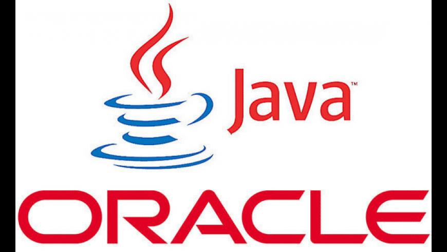 Java SE Development Kit 11 for Mac - review, screenshots