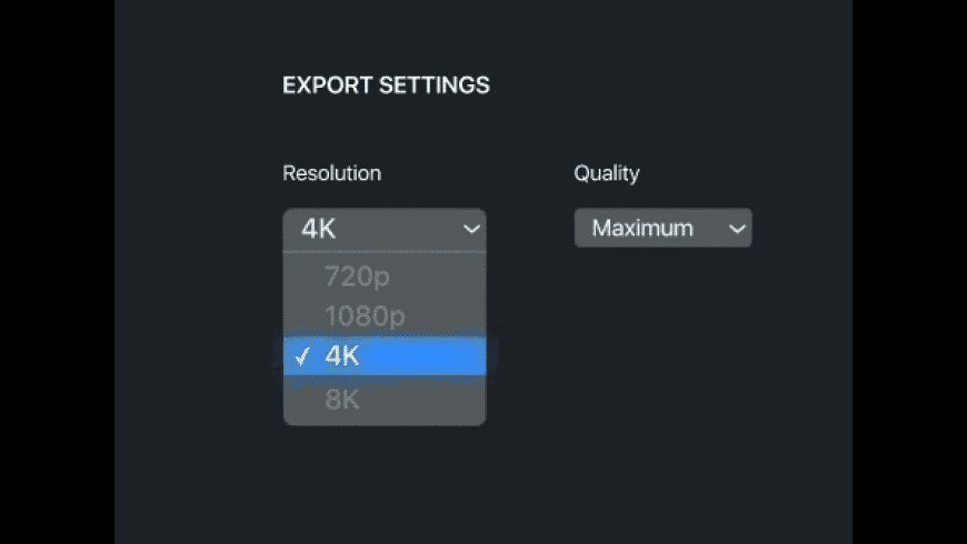 Hustl for Mac - review, screenshots