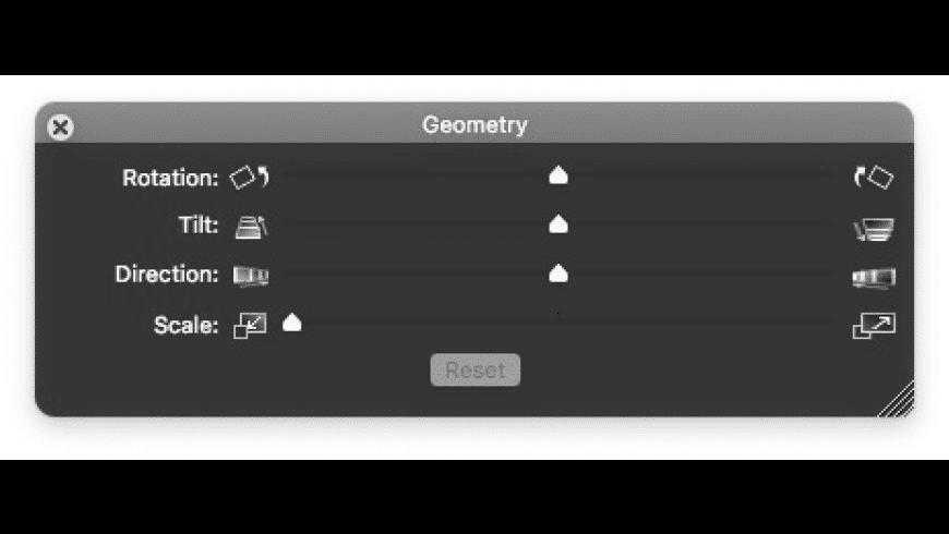 DoubleTake for Mac - review, screenshots