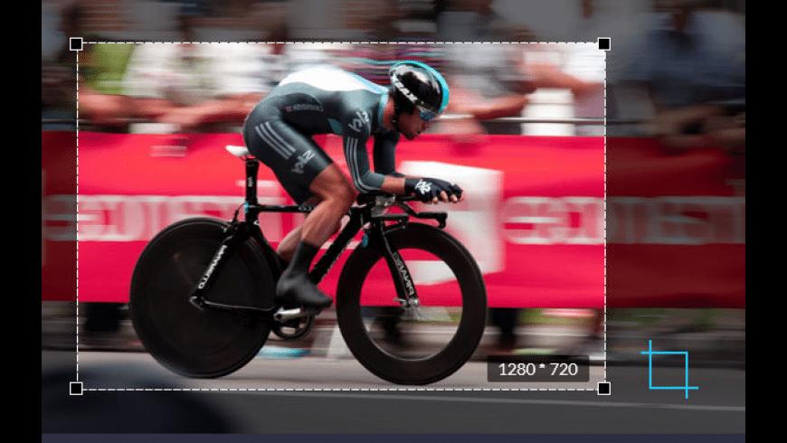 Vidmore Video Converter for Mac - review, screenshots