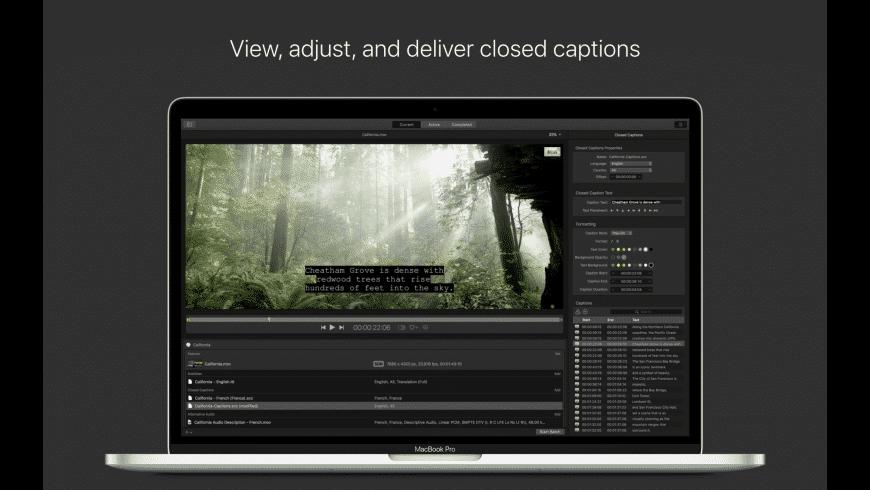 Compressor for Mac - review, screenshots