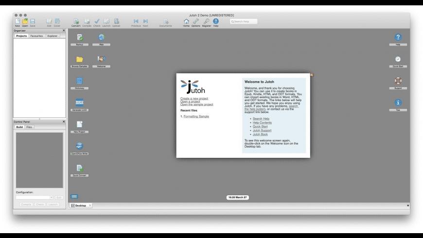 Free corel wordperfect download