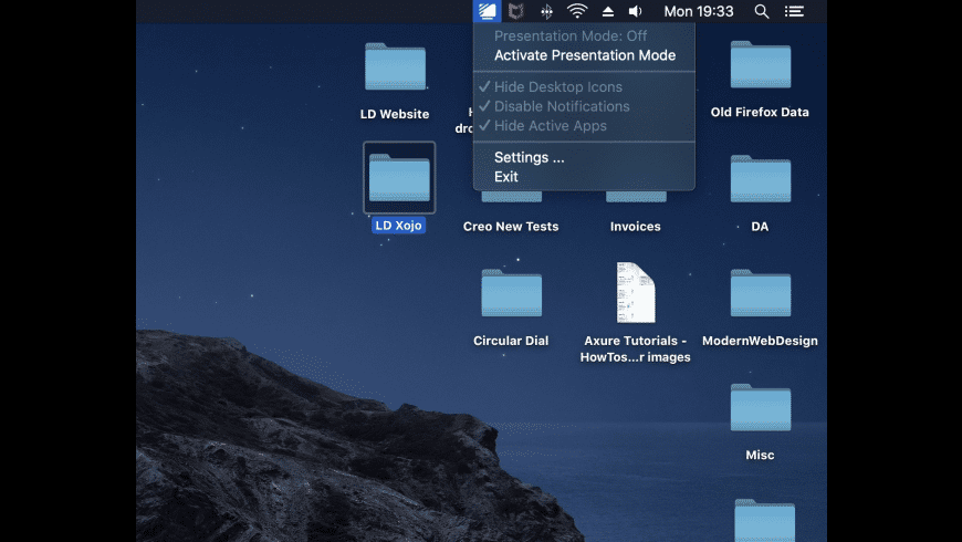 CleanSpark for Mac - review, screenshots
