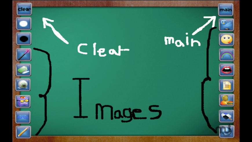 Class for Mac - review, screenshots