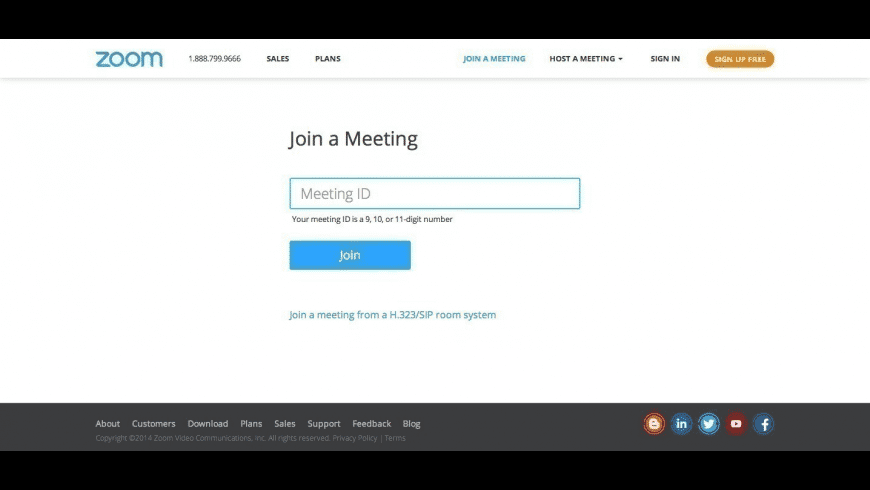 20+ How To Download Zoom Meeting Recording Pictures