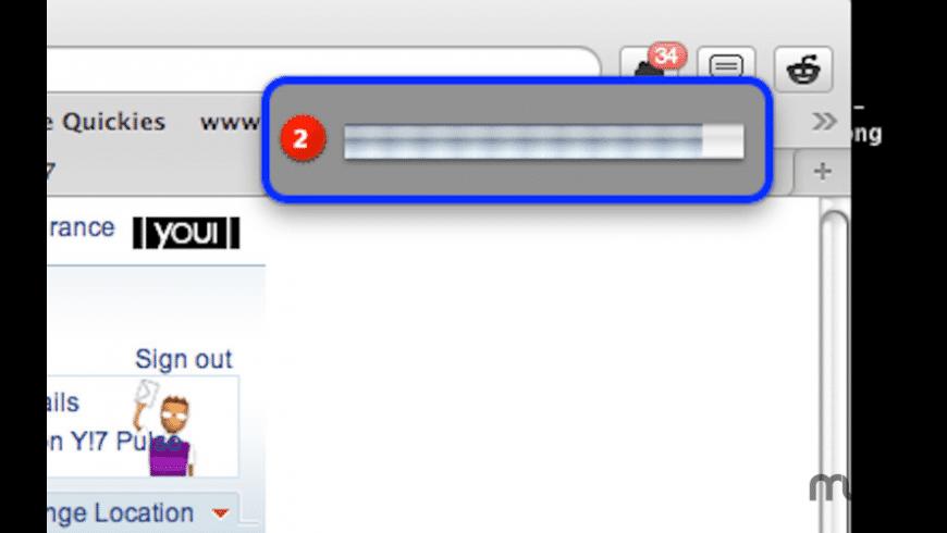 Web2PDF for Mac - review, screenshots