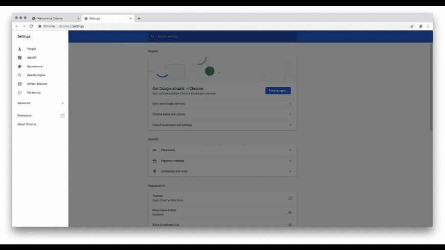 Google chrome beta download 64